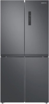 NEW-Samsung-488L-French-Door-Refrigerator on sale