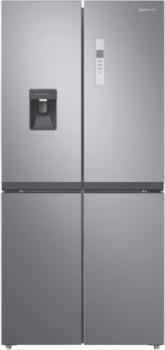Samsung-488L-French-Door-Refrigerator on sale