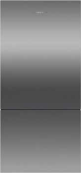 Fisher-Paykel-519L-Bottom-Mount-Refrigerator on sale