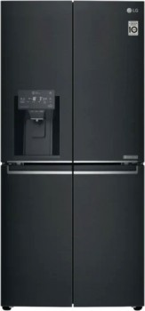 LG-570L-French-Door-Refrigerator on sale