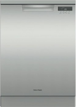 Fisher-Paykel-60cm-Dishwasher-Stainless-Steel on sale