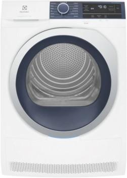 Electrolux-8kg-Heat-Pump-Dryer on sale