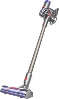 Dyson-V8-Animal-Extra-Cordless-Vacuum on sale