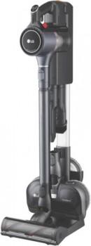 LG-A9-Kompressor-Aqua-Handstick-Vacuum on sale
