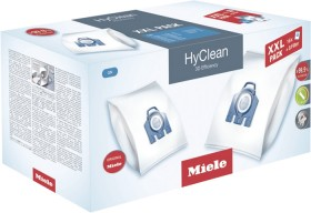 Miele-Maxipack-GN-Hyclean-3D on sale