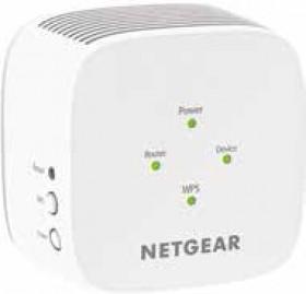 Netgear-AC750-Wi-Fi-Range-Extender on sale