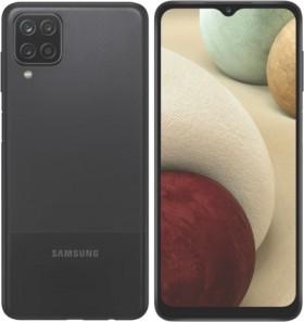 Samsung-Galaxy-A12-128GB-Black on sale