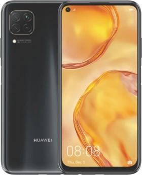 Huawei-Nova-7i-128GB-Black on sale