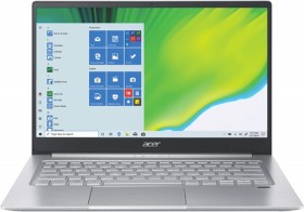Acer-Swift-3-14-Laptop on sale