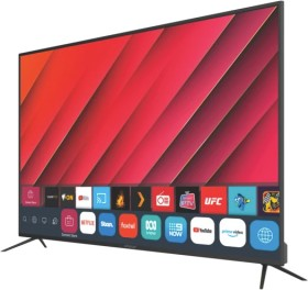 Linsar-65-4K-UHD-Smart-WebOS-TV on sale