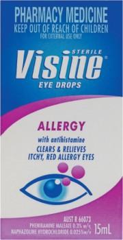 Visine-Allergy-Eye-Drops-15mL on sale