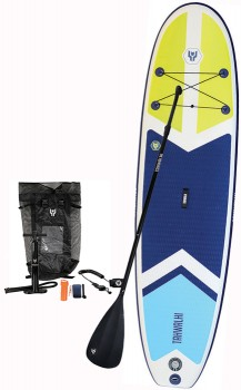 Tahwalhi-Rover-106-Inflatable-Stand-Up-Paddle-Board on sale