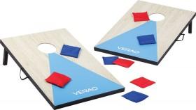 Verao-Wooden-Bag-Toss-Game on sale