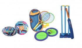 Verao-Beach-Games-and-Toys on sale