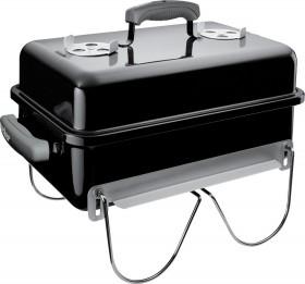 Weber-Go-Anywhere-BBQ on sale