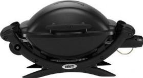 Weber-Baby-Q-Q1000-Black on sale