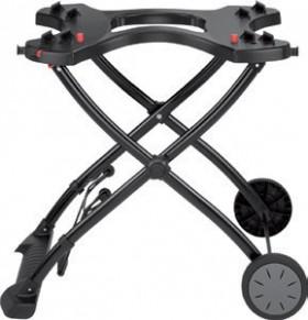 Weber-Portable-Cart on sale
