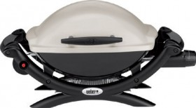 Weber-Baby-Q-Q1000 on sale