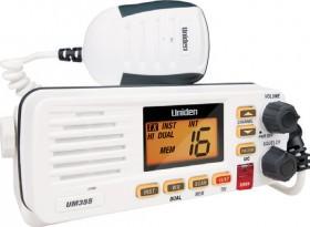 Uniden-UM355-VHF-Radio on sale