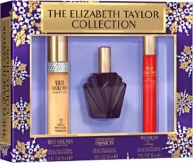 Elizabeth-Taylor-15mL-3-Piece-Mini-Gift-Set on sale