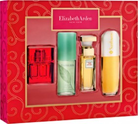 Elizabeth-Arden-10mL-4-Piece-Mini-Gift-Set on sale