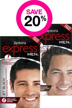 Save-20-on-Restoria-Mens-Range on sale