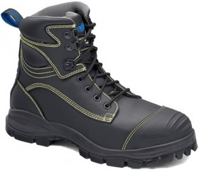 Blundstone-XFoot-Rubber-Metatarsal-Guard-1500mm-Safety-Boots on sale
