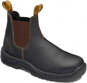Blundstone-172-Elastic-Sided-Xtreme-Safety-Boots on sale