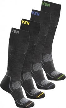 ELEVEN-Workwear-Wool-Blend-Socks on sale