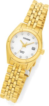 Citizen-Ladies-Watch on sale