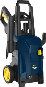 Vyking-Force-1450PSI-Electric-Pressure-Washer on sale