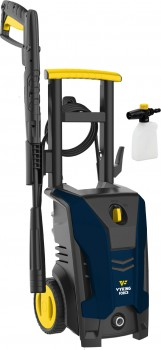 Vyking-Force-1885PSI-Electric-Pressure-Washer on sale