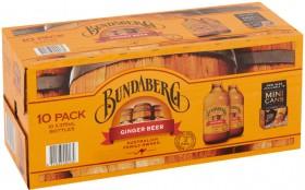 Bundaberg-Brewed-Drinks-10x375mL-Selected-Varieties on sale