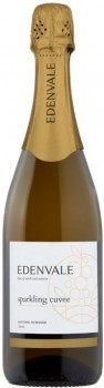 Edenvale-Alcohol-Removed-Ros-or-Cuve-Sparkling-Wine-750mL on sale