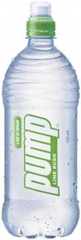 Pump-Water-750mL-Selected-Varieties on sale