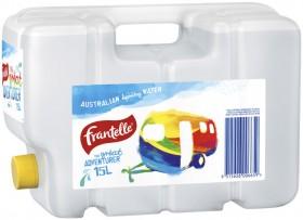 Frantelle-Spring-Water-15-Litre on sale