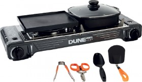 Dune-4WD-Combi-Butane-Stove on sale