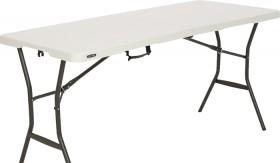 Lifetime-5ft-Blowmould-Table on sale