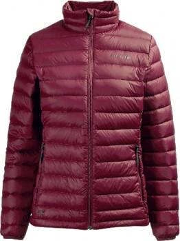 Mountain-Designs-Ascend-Down-Jacket on sale