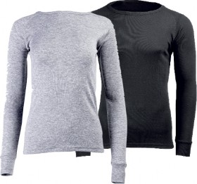 Mountain-Designs-Adults-Polypro-Thermal-Top on sale