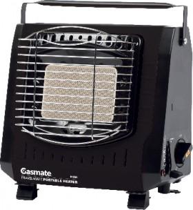 Gasmate-BH-80-Travelmate-Portable-Butane-Heater on sale