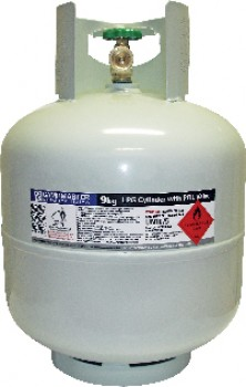 9kg-Gas-Refills on sale