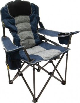 Oztrail-Goliath-Chair on sale