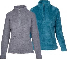 Cape-Womens-Belinda-Fluffy-Fleece on sale