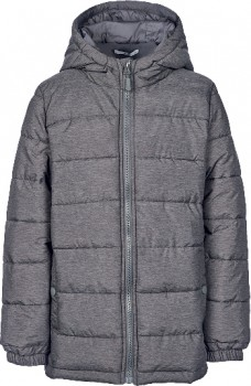 Cape-Youth-Boys-Recycled-Puffer-Jacket on sale