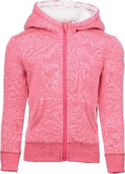 Cape-Kids-Burraga-Girls-Textured-Fleece on sale