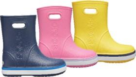Crocs-Kids-Crocband-Rainboot on sale