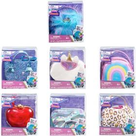 NEW-Real-Littles-Handbag on sale