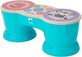 Baby-Einstein-Touch-Drums on sale