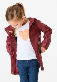 Kids-Rain-Jacket on sale